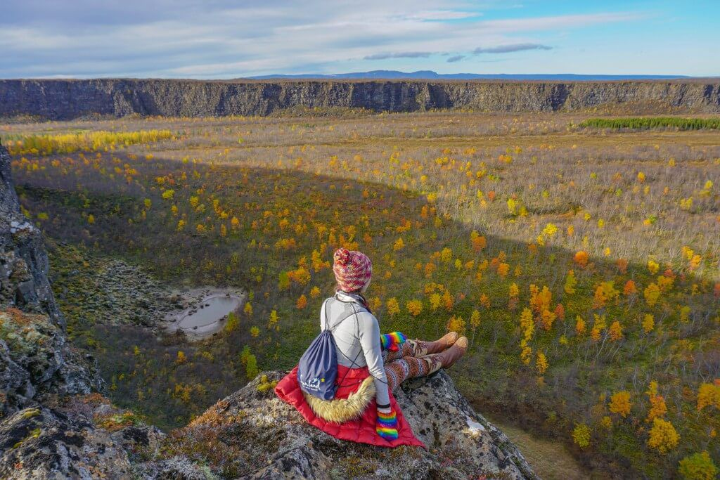 The 20 Best Destinations for Solo Female Travelers