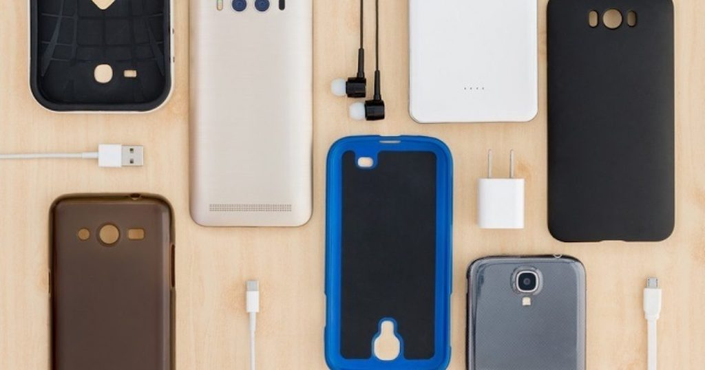 best-phone-acces…-for-summer-20
