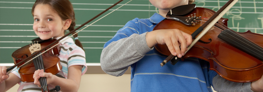 advantages-of-musical-education/ 