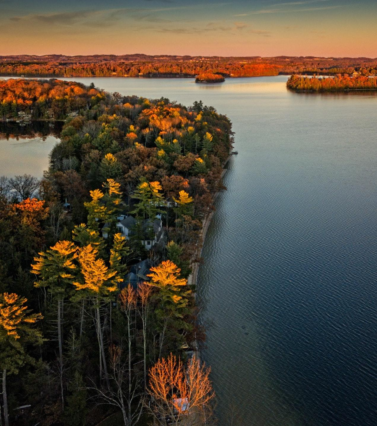 30 Wonderful Things to Do in Traverse City, Michigan